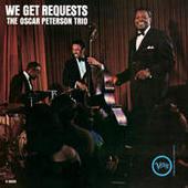 We Get Requests Songs