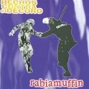 Rabiamuffin Songs