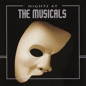 Nights At The Musicals Songs