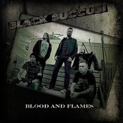 Blood And Flames - Single Songs