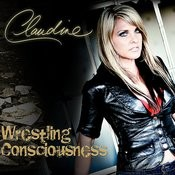 Wrestling Consciousness Songs