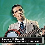 Very Best Of Dahmane El Harrachi Songs