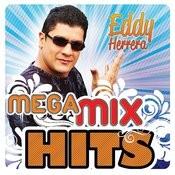 Me Enamore (Mega Mixhits) Song