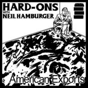 American Exports Songs