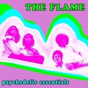 Psychedelic Essentials Songs