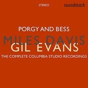 Porgy And Bess (Stereo): The Complete Columbia Studio Recordings Songs