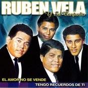 El Amor No Se Vende Songs