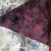 Vivian Songs