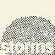 We Are Storms Songs