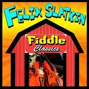 Fiddle Classics Songs