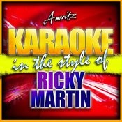 Ricky martin world cup mp3 song download.