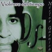 Violinero Del Tiempo Songs