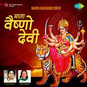 Mata Vaishno Devi Songs
