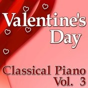 Fantasie In C Major, Op. 15, D. 760, II. Adagio Song
