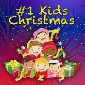 #1 Kids Christmas Songs
