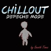 Chillout Depeche Mode Songs