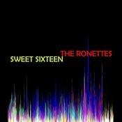 Sweet Sixteen Songs