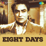 Eight Days Songs