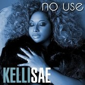 No Use (Scott Yahney Extended Remix - Explicit) Song