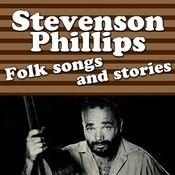 Folk Songs & Stories Songs