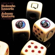 Malanga Con Mojo Song