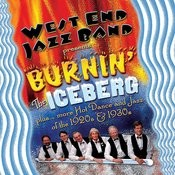 Burnin' The Iceberg Songs