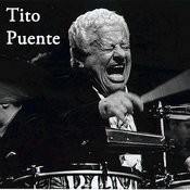 The Best Of Tito Puente, Vol. 2 Songs