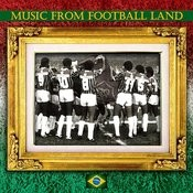 Music From Football Land Songs