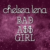 Bad A$$ Girl - Music From The Tv Show Texas Women Songs