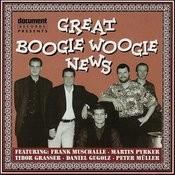 Great Boogie Woogie News Songs