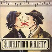 Suuteleminen Kielletty Songs