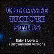 Che'nelle - Baby I Love U (Instrumental Version) Songs