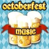 Octoberfest Music Songs