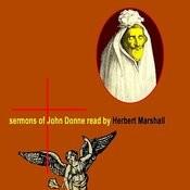 Sermons Of John Dunne Songs
