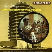 Jam Session At The Tower (Remastered) Songs