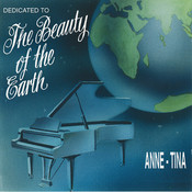 The Beauty Of The Earth Songs