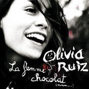 La Femme Chocolat Songs