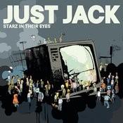 Starz In Their Eyes (International 2 Track) Songs
