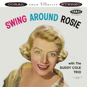 Swing Around Rosie Songs