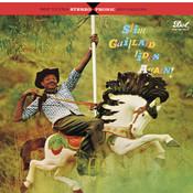 Slim Gaillard Rides Again Songs