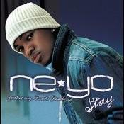 Stay (Int'l ECD Maxi) Songs