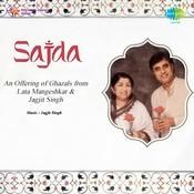 Sajda Songs