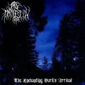 The Enchanting Dark's Arrival Songs