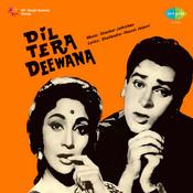 Dil Tera Deewana Songs