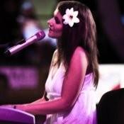 I Am Who I Am (Eurovision 2013) Songs
