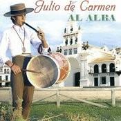 Al Alba Songs