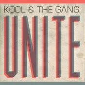 Unite Songs