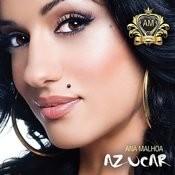 Azucar Songs