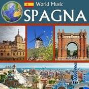 Granada Song
