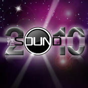 This Is The Sound Of...2010 Songs